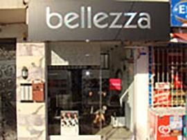 Bellezza Bayan Kuaförü ve Güzellik Salonu