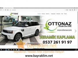 Ottonaz Car Care